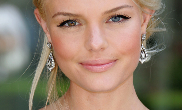 Hollywood's Most Captivating Beauty Quirks   Beautylish  Hollywood's M...
