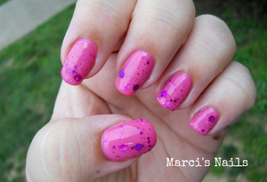 http://marcisnails.blogspot.com/2012/05/review-of-crystal-purple-pink-crystal.html