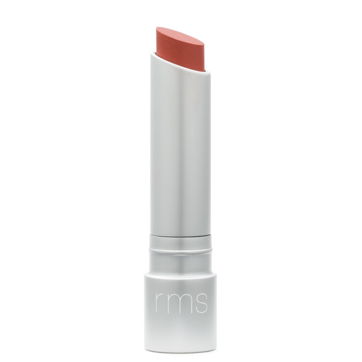 rms beauty Wild With Desire Lipstick Brain Teaser