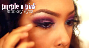 Check out my tutorial on how to create this look!  http://youtu.be/c__tm3zoBok