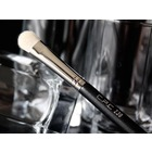 C.P.C Cosmetics 239 Eye Shadow Brush