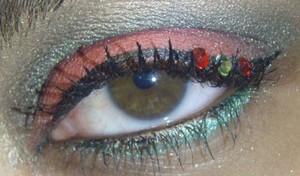 Christmas Eye