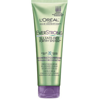 L'Oréal Everstrong Reconstructing Conditioner