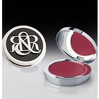 Rock & Republic Pressed Blush