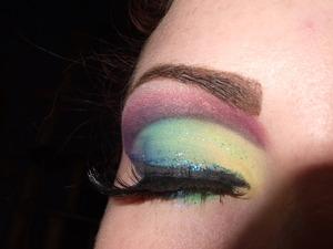 rainbow 019