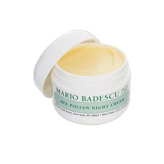 Mario Badescu Bee Pollen Night Cream