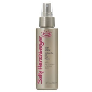 Sally Hershberger Star Shine Spray