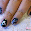 EXO Nails: Details #2