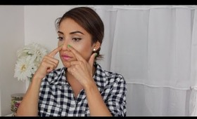 My Plastic Surgery Story by Dulce Candy
