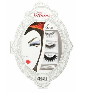 Ardell Disney Evil Queen False Lashes