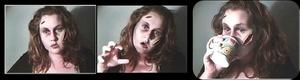 zombie meg-horz
