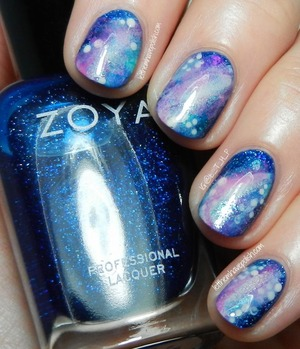For full details: http://www.letthemhavepolish.com/2014/02/nailartfeb-californails-challenge-day_28.html