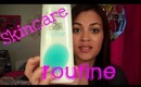 ♥My Skincare Routine ft. only Drugstore Products! ♥
