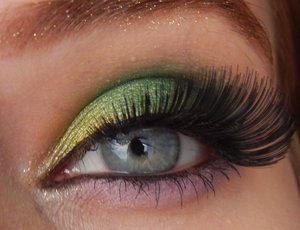 Live on my blog.  http://buttonbashingbeauty.blogspot.co.uk/