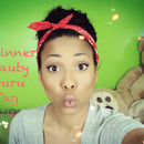 Beginner Beauty Guru Tag | Ashley Bond Beauty