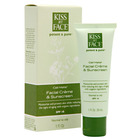 Kiss My Face Cell Mate Face Creme & Sunscreen