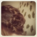 Braids and braids and braids...