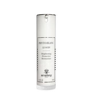 Sisley-Paris Phyto-Blanc Brightening Protective Moisturizer