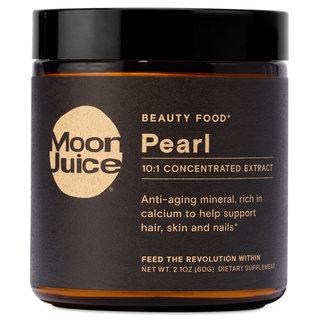 moon-juice-pearl