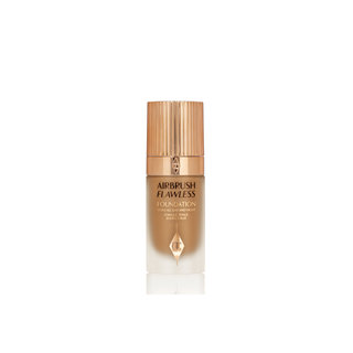 Airbrush Flawless Foundation 11 Neutral