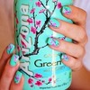 Arizona Nails