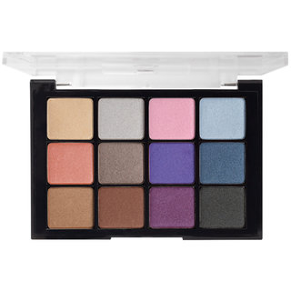 Eye Shadow Palette 3 Bridal Satin