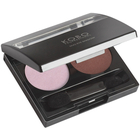 KOBO Professional Eye Duo