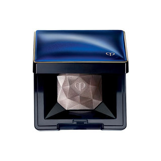 Cle de Peau Beaute Cream Eye Color