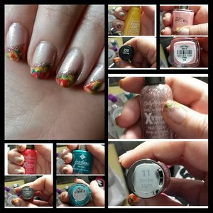 http://bewitchingnails.blogspot.com/2014/05/no-water-marble-nails.html?m=0