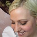 Summer 2012 Bronze Makeup Look