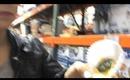 vlog Dec23