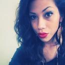 Palladio Pure Red Lipstick