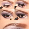 Smoky Eyes Makeup Tutorial