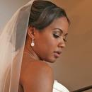 Njambi, Santa Barbara Bride