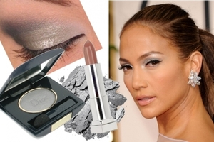 jennifer_lopez_makeup_thumb