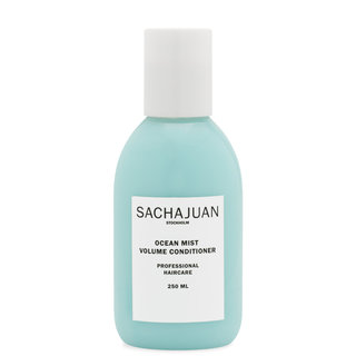 SACHAJUAN Ocean Mist Volume Conditioner
