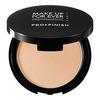 MAKE UP FOR EVER Pro Finish Multi-Use Powder Foundation 117