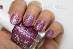 Crushed Candy
