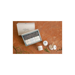 Sejaa Pure Skincare Pure Skincare Kit