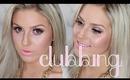 GRWM Clubbing Makeup, Hair, Outfit! ♡ Shaaanxo