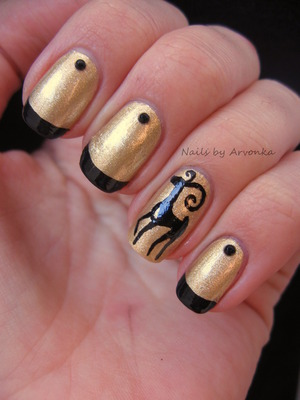 http://arvonka-nails.blogspot.sk/2012/12/vianocny-jelencek.html