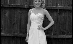 Prom Chat With Pics
