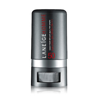 Laneige Homme Sun Protection Stick SPF50+ PA+++