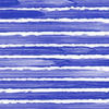 MAC Chromaline Marine Ultra