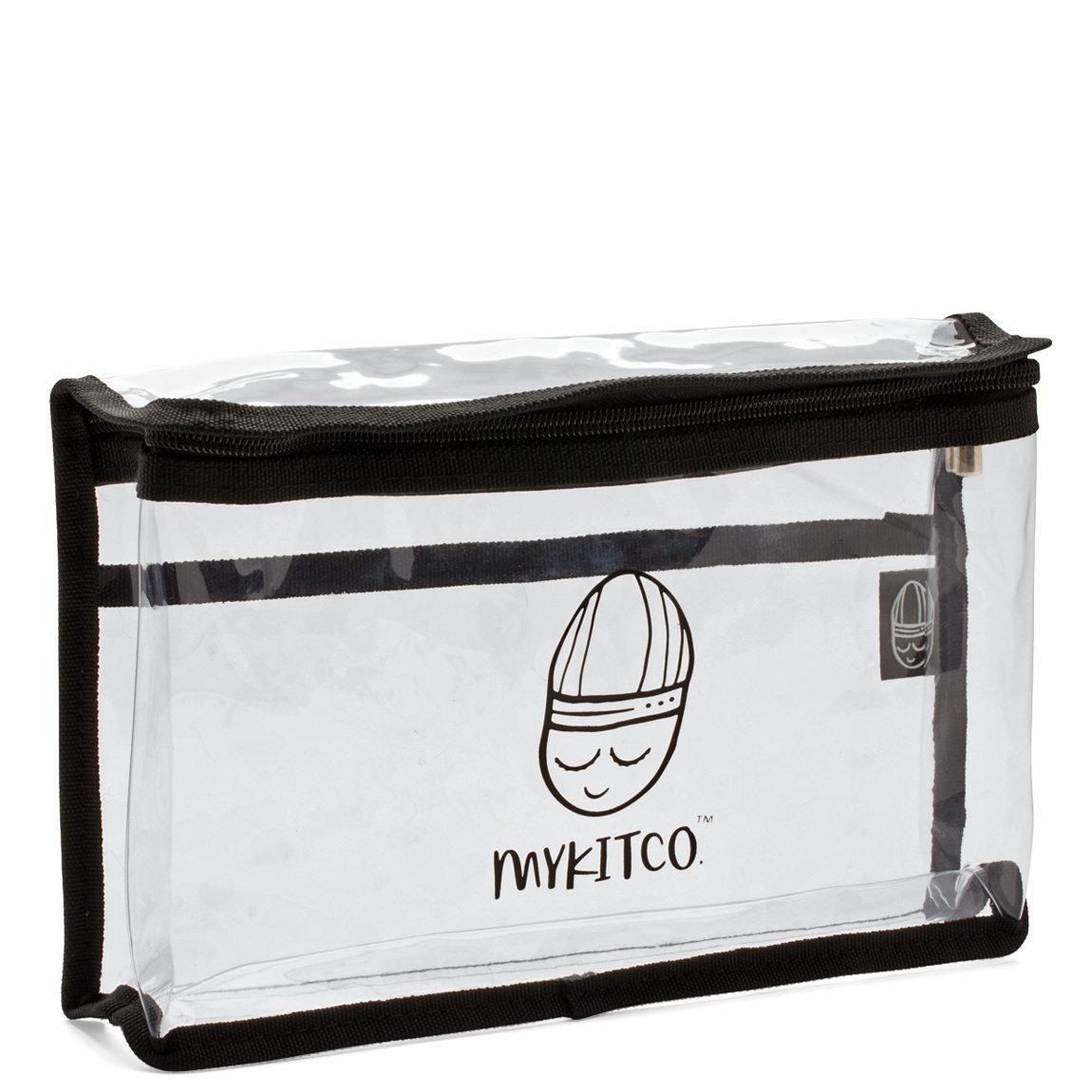 MYKITCO. My PVC Bag product swatch.