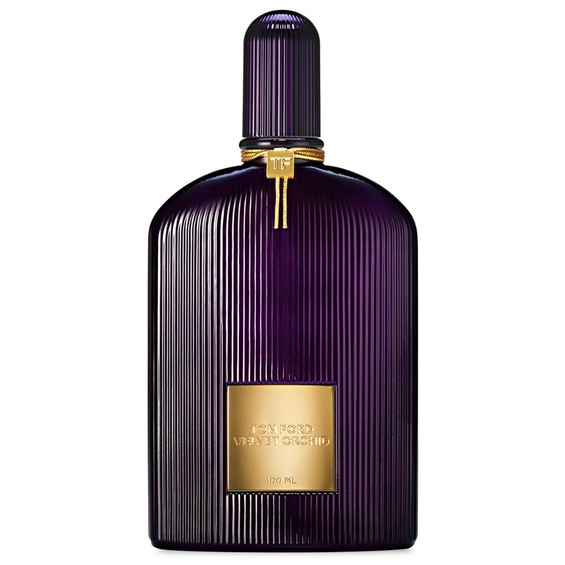 TOM FORD Velvet Orchid  100 ml alternative view 1 - product swatch.