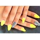 Summer Nails  💅🍻