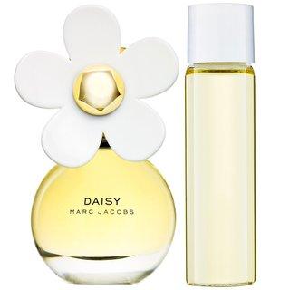 Marc Jacobs Daisy Purse Spray with Refill