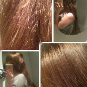 hair+nails:)