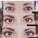 Enhancements Lash Boost